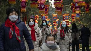 China regala iPhones, Teslas, oro y dinero a quien se vacune contra Covid-19