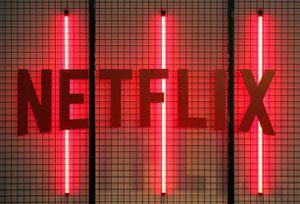 Oscar: Netflix domina en premios, estas fueron sus películas ganadoras