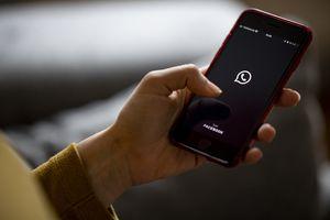 WhatsApp avança com desenvolvimento de novo recurso que deve transformar app de mensagens