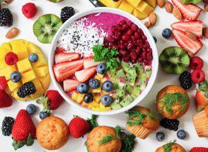 Estos 5 alimentos son ricos en el colágeno: la proteína fortalece la piel y retrasa la aparición de arrugas