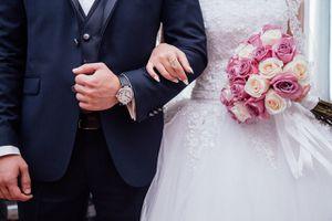 ¡Increíble! novio casi se casa con una mujer equivocada por confiar en Google Maps
