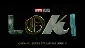 Loki: qué podemos esperar de esta nueva serie de Disney Plus