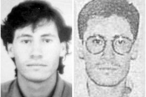 """""""Comandante Emilio"""" será extraditado hoy desde México por crimen de Jaime Guzmán"""