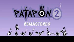 El regreso del ritmo: Review Patapon 2 Remastered [FW Labs]