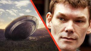 Hackers: se pudo haber encontrado evidencia de vida inteligente extraterrestre