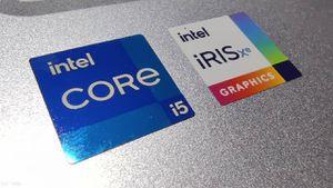 Intel: la 11ª Generación de procesadores ya está en México y es perfecta para todas tus necesidades de gaming y producción