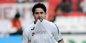 """Claudio Bieler: """"Sigo sin saber los motivos por los cuales algunos jugadores que dimos mucho por Liga de Quito no volvimos"""""""