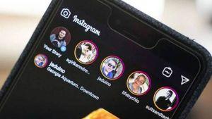 Instagram: ¿Se puede usar la app sin ver anuncios?