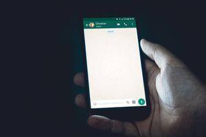 WhatsApp: ¿por qué la herramienta para autodestruir mensajes en realidad no sirve para nada?