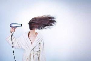 5 tips para cuidar el cabello durante la menopausia