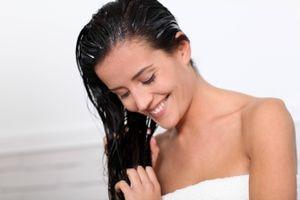 Remedio casero para desintoxicar tu cuero cabelludo y tener un cabello sano