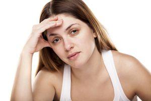 4 maneras de revitalizar tu rostro cansado
