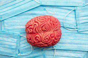 Covid 19: efectos en la salud mental por la pandemia son similares a los de la Segunda Guerra Mundial