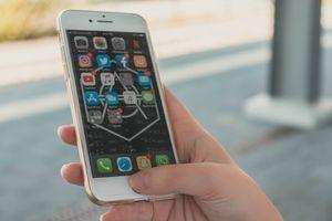 WhatsApp: ¿quieres buscar los mensajes reenviados en Internet? Así puedes lograrlo [FW Guía]