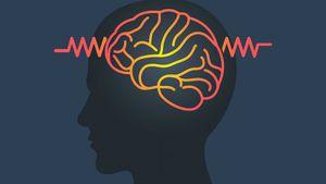 Escribir usando solo la mente ya no es algo de ciencia ficción