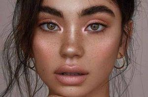 Maquillaje de ojos para morenas: cautiva con tu mirada este 14 de febrero