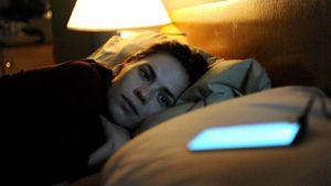 Microsoft podrá revivir a tus seres queridos por medio de chatbots