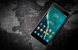 Ahora con Android 12 podrás actualizar los emojis y fuentes del sistema con la ayuda de Google Play