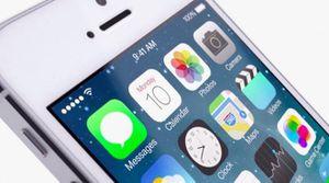 Messages de iPhone quiere parecerse más a Whatsapp y Telegram con estas actualizaciones