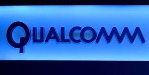 ¡Y se hizo la paz! Apple y Qualcomm alcanzan acuerdo sobre licencias