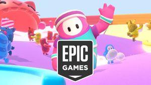 Fall Guys Ultimate Knockout: Epic Games acaba de comprar a Tonic Games Group