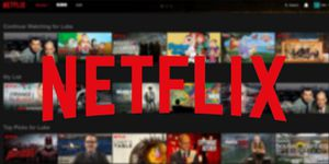 Netflix ya inició su camino al Óscar con estas cuatro películas