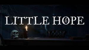 The Dark Pictures: Little Hope review: el juego de terror que estábamos esperando [FW Labs]