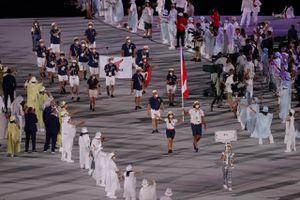Medio australiano se burla del desempeño de Chile en los Juegos Olímpicos