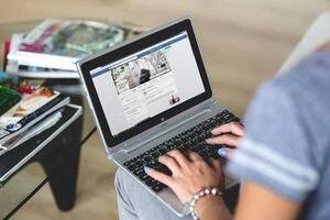 Privacidad de Facebook: Cinco cosas que puedes hacer para proteger tu cuenta