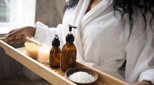 Skincare: Os 10 melhores dermocosméticos de farmácia