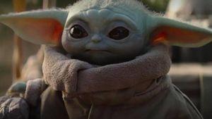 Baby Yoda: cómo ver a Grogu en 3D con tu cámara por medio de Google