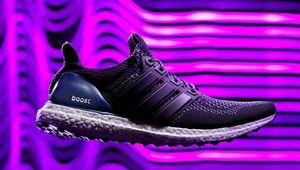 ÍCONOS / Adidas Ultraboost, la revolución del running en el siglo XXI