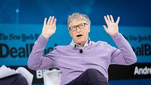 Bill Gates se arrepiente de reunirse con Epstein: pudo influir en el divorcio de Melinda