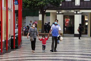 ¿Por qué las mujeres son más resistentes a contagiarse de coronavirus?
