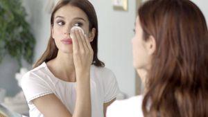 Los productos que debes eliminar de tu rutina de cuidado de la piel