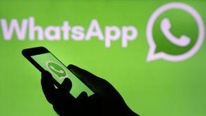 WhatsApp: así puedes activar la autodestrucción de mensajes