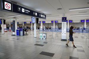 Desde este 1 de julio regirán nuevos requisitos en Ecuador para pasajeros de arribo internacional