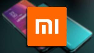 Xiaomi: encuentran registro de un teléfono con cámara debajo de la pantalla