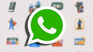 WhatsApp: cómo tener ahora mismo los stickers animados