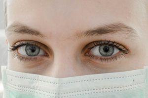 Lo que aprendimos de la pandemia del H1N1 que puede servirnos ante el coronavirus