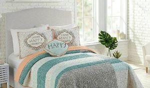 3 ideas para decorar tu cuarto de forma fácil y económica y que tenga un aire coqueto