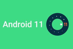 Android 11: Estas son las características de la beta oficial