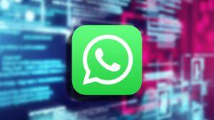 WhatsApp demandará a responsables de ataque de malware