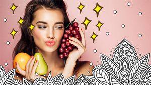 5 alimentos que no sabías que previenen la inflamación