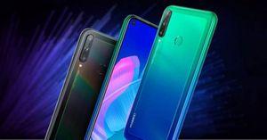 Huawei Store Chile tiene ofertas por tiempo limitado que alcanzan hasta el 50% de descuento