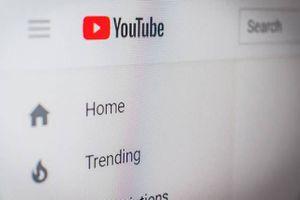 Ahora desde Youtube podrás comprar productos directamente