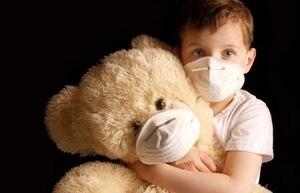 Por qué tener hijos es una de las cosas más destructivas que puedes hacerle al planeta