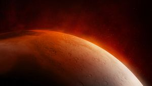 La NASA busca personas para misión simulada a Marte y estos son los requisitos