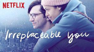 5 películas de Netflix que te van a conmover hasta las lágrimas