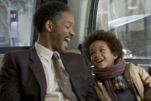 Amorosos, divertidos y otras señales que indican que tu pareja será el mejor padre